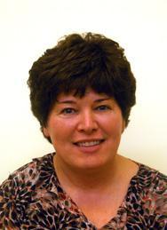 Wendy Vandenbroeke
