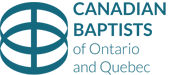 CBOQ Logo